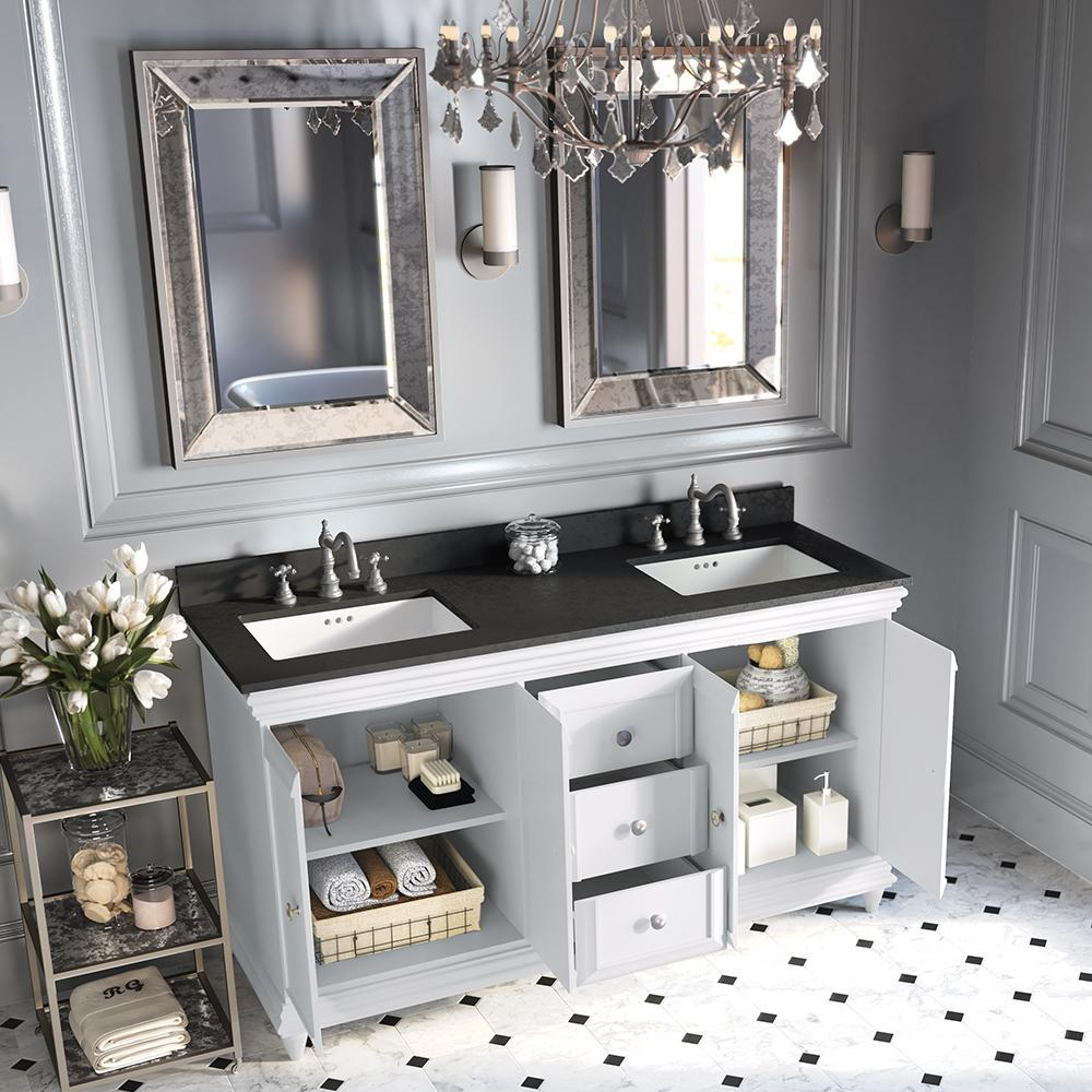 Swell Give Your Bathrooms A Timeless Appeal With The All Bath Interior Design Ideas Helimdqseriescom